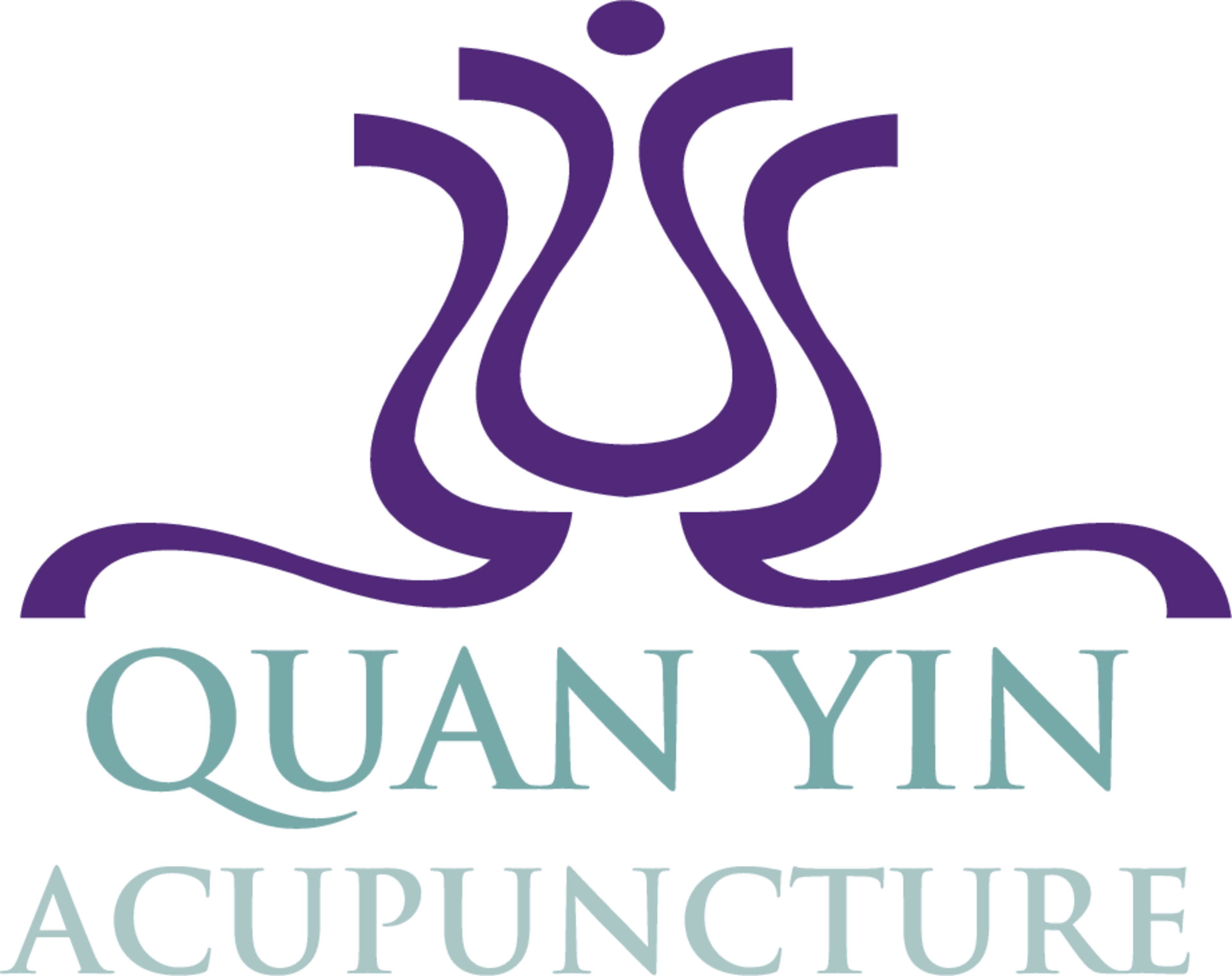Quan Yin Acupuncture